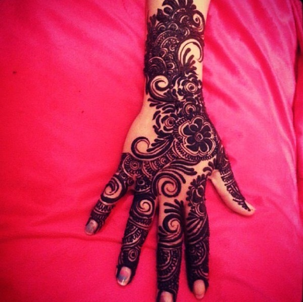 Arabic Mehandi Designs14