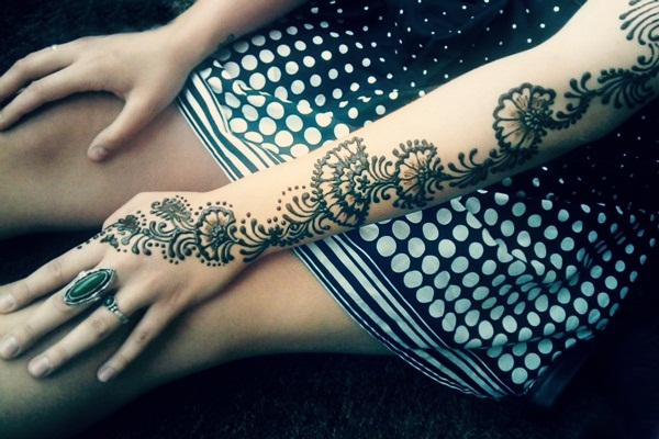 Arabic Mehandi Designs15