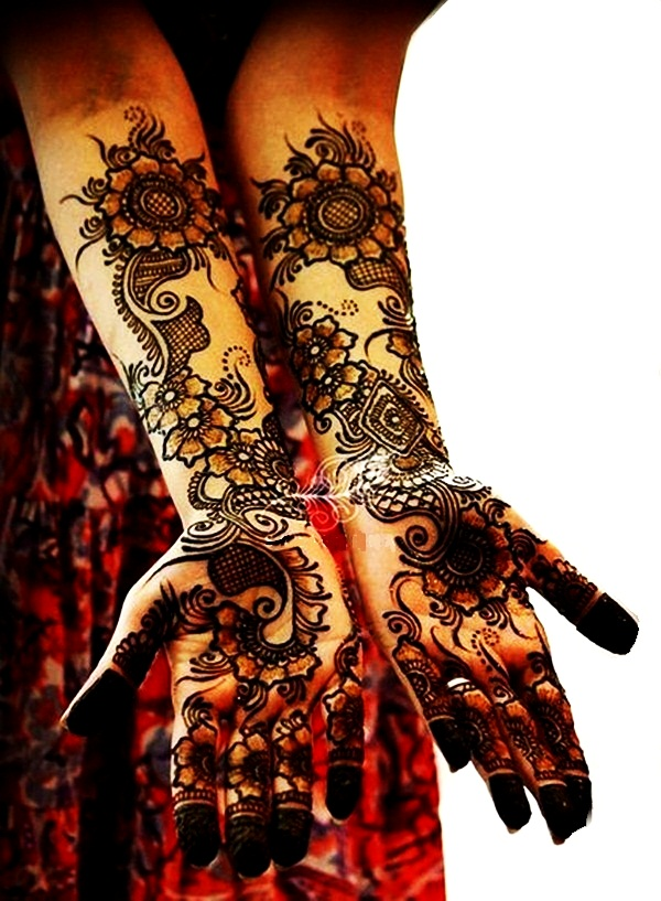 Arabic Mehandi Designs18