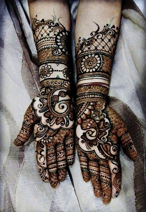 Arabic Mehandi Designs23