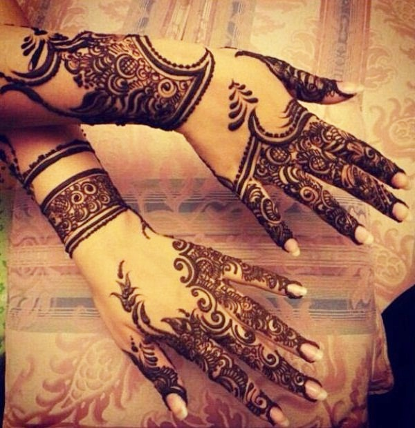 Arabic Mehandi Designs5