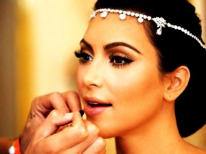 Best Bridal Make-up Tips (2)