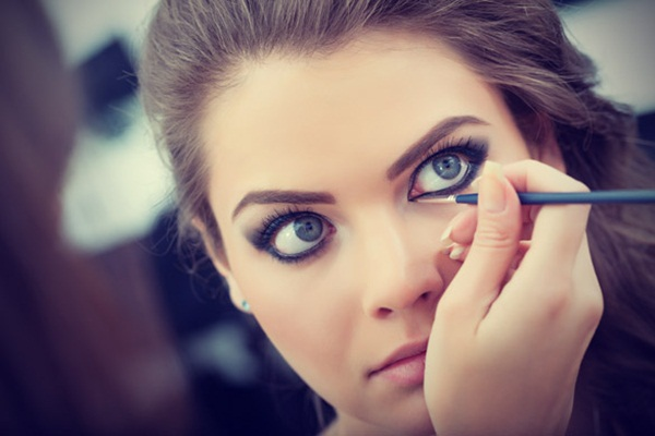 Best Bridal Make-up Tips (4)