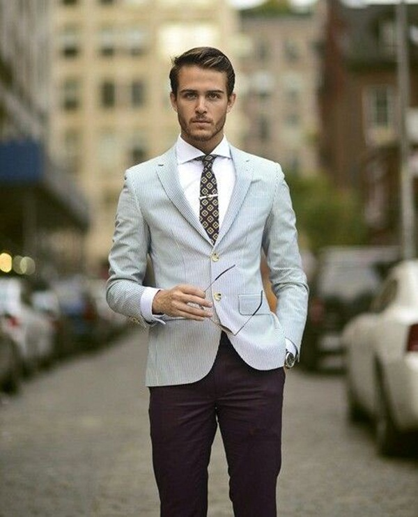 Business Suits for Men17