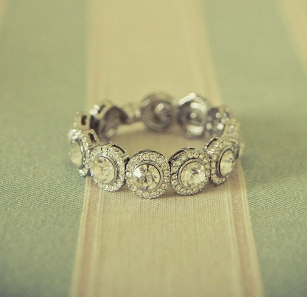 Latest Wedding Ring Designs16