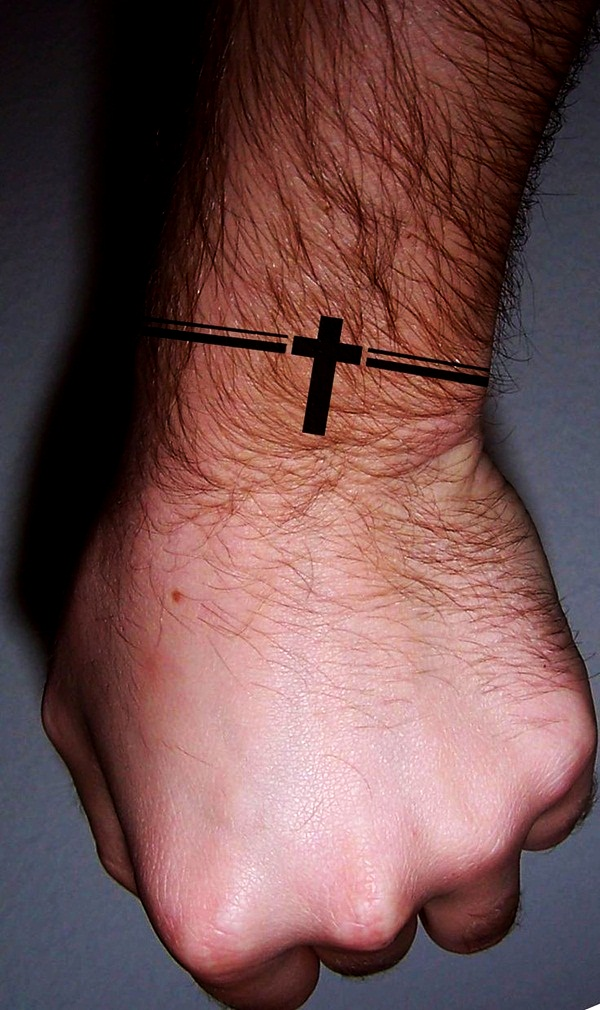 Tattoo Designs Small: 40 Interesting Small Tattoo Designs For Men With New Ideas