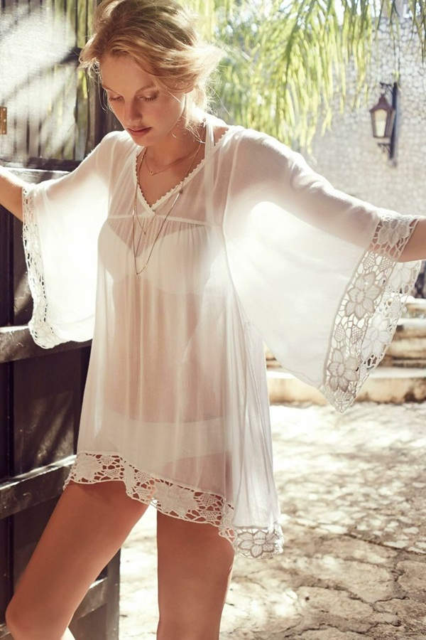 Summer Outfits for Women10.1