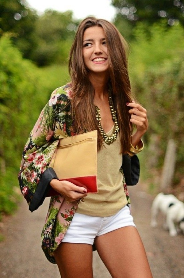 Summer Outfits for Women14