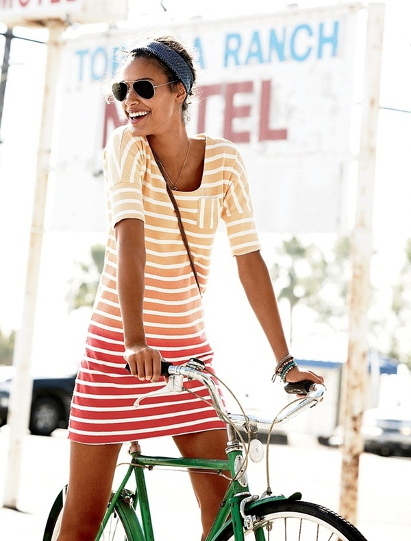 Summer Outfits for Women20