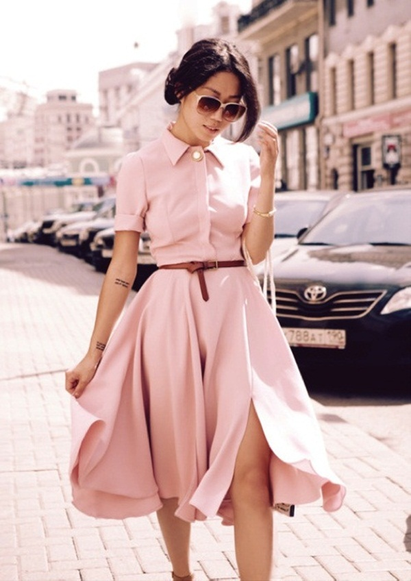 Summer Outfits for Women26