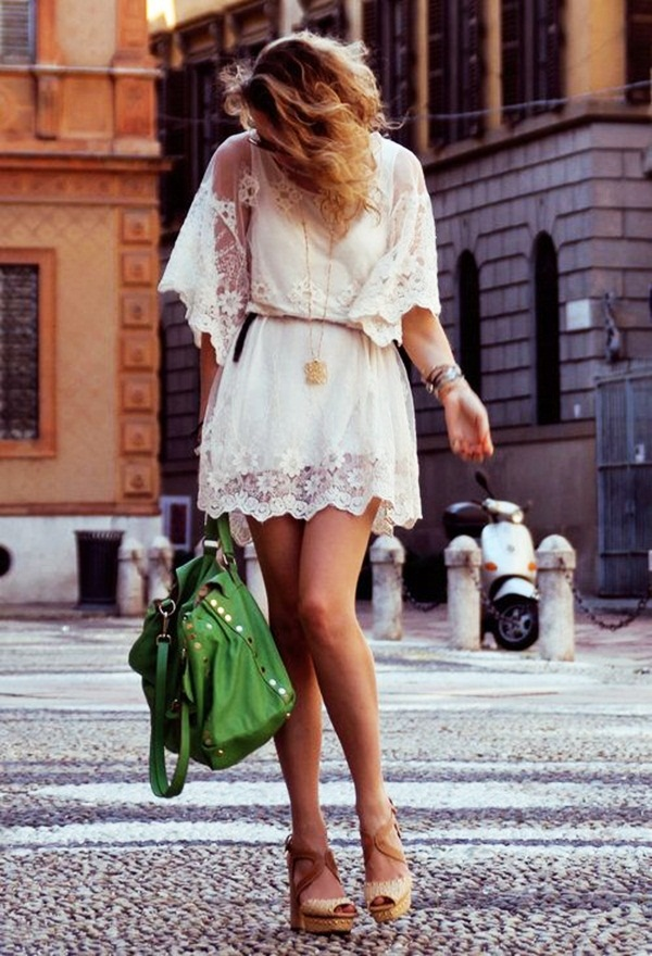 Summer Outfits for Women4