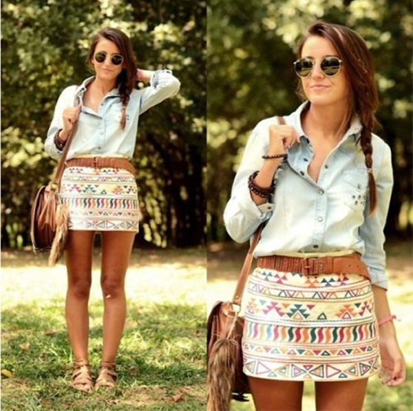 Summer Outfits for Women5