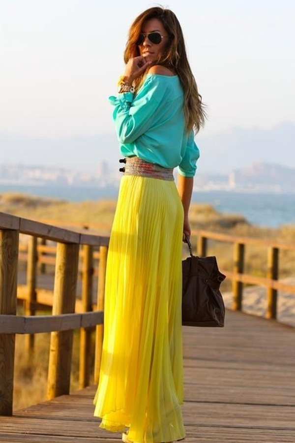 Summer Outfits for Women9.1