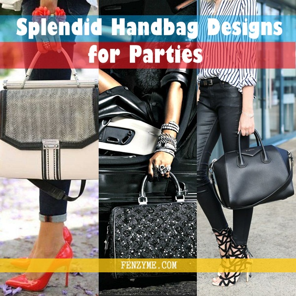 Handbag Designs for Parties1 (1.1)