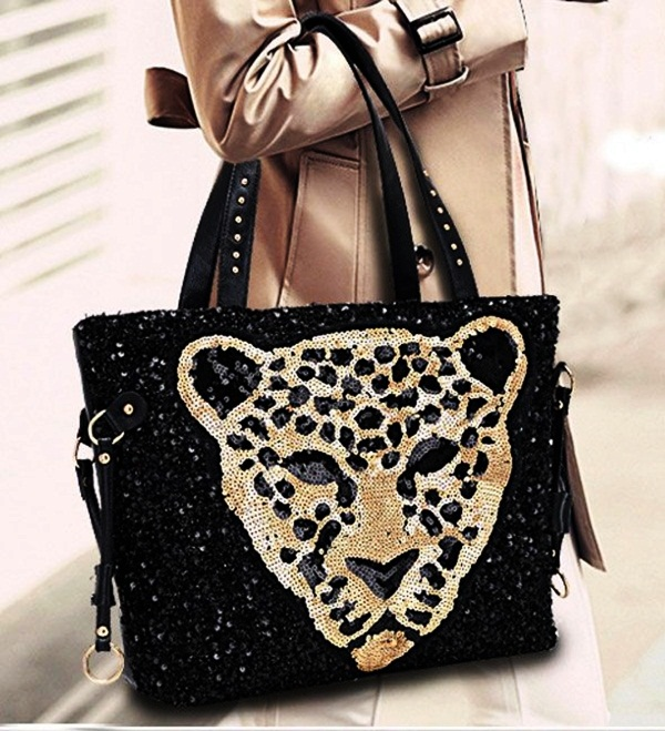 Handbag Designs for Parties1 (11)