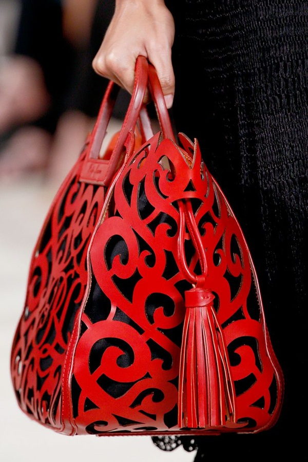 Handbag Designs for Parties1 (39)