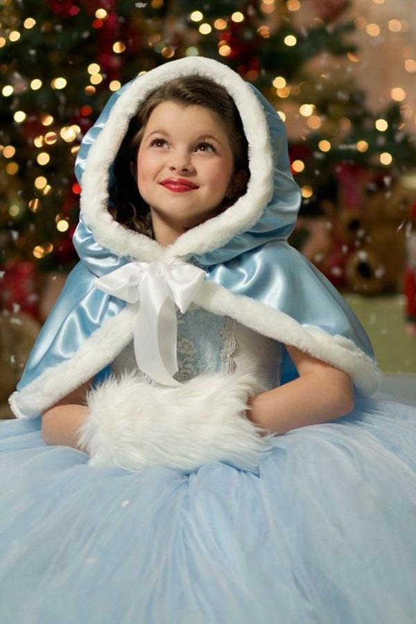 Christmas Costume Ideas (23)