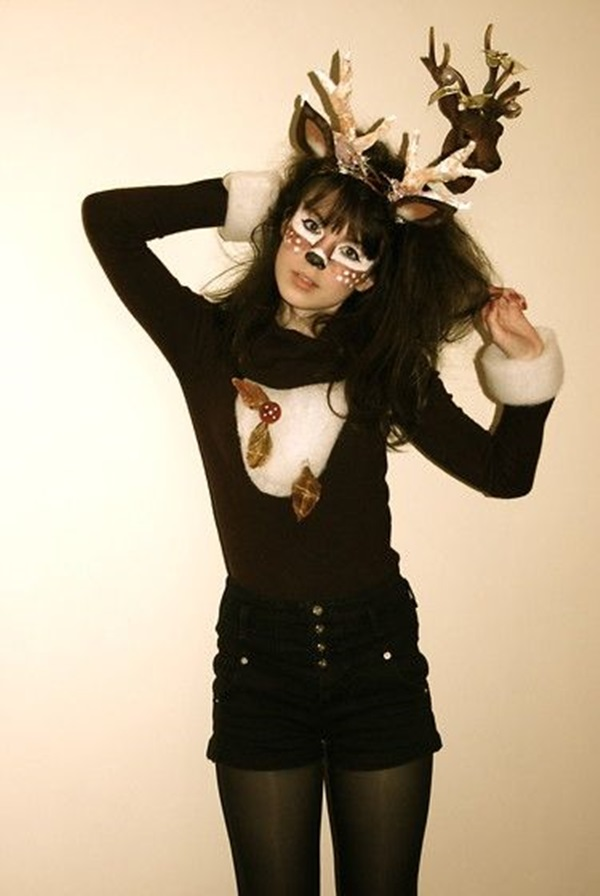 Christmas Costume Ideas (24)