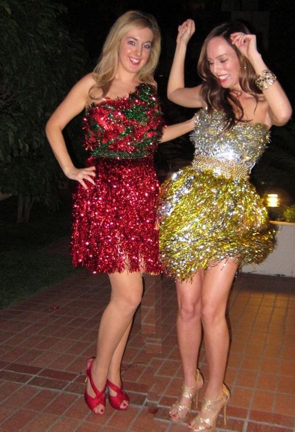 Christmas Costume Ideas (25)