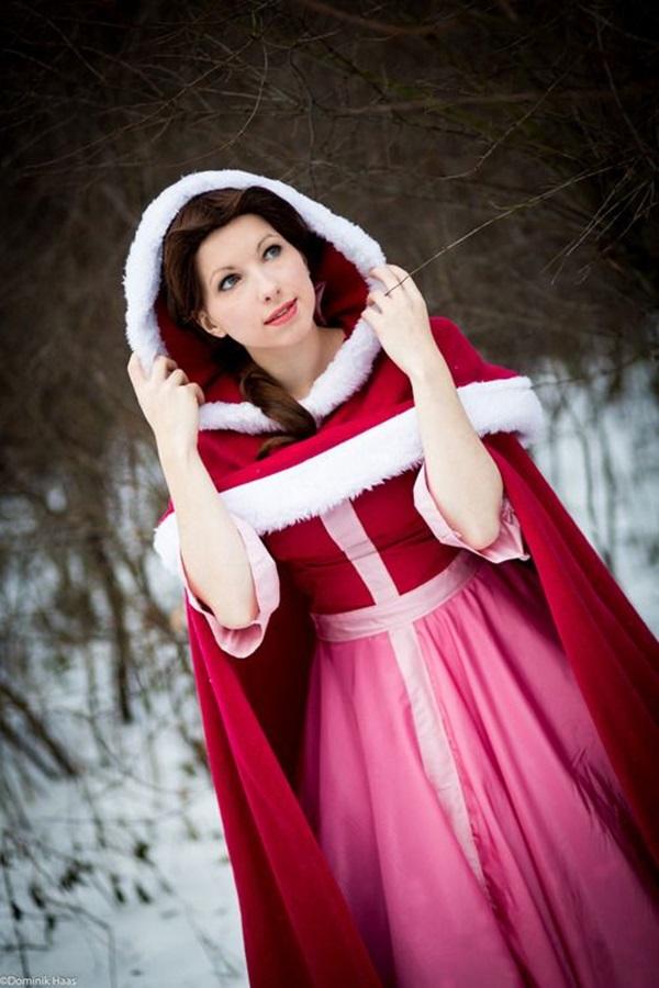 Christmas Costume Ideas (28)