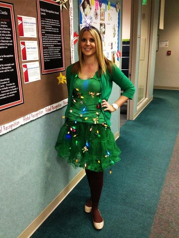 Christmas Costume Ideas (6)