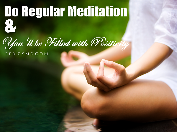 Benefits of Meditation2