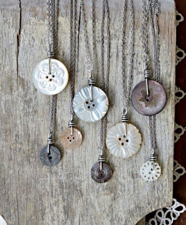 Handmade Jewelry Designs10
