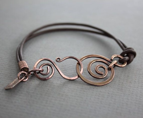 Handmade Jewelry Designs11