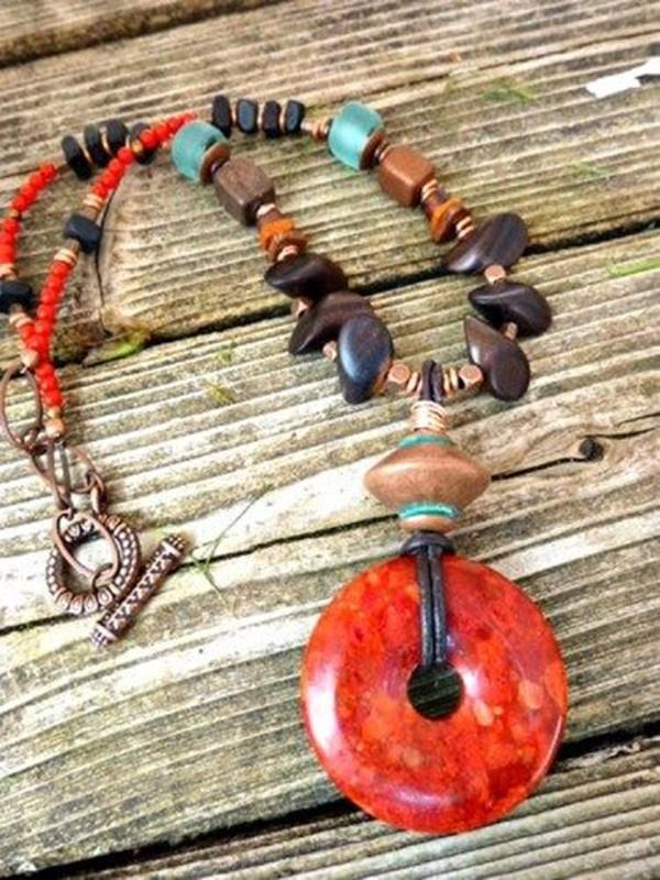 Handmade Jewelry Designs14