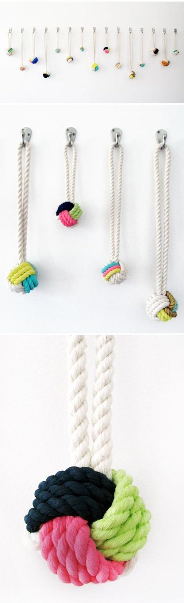 Handmade Jewelry Designs15