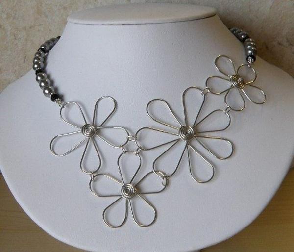 Handmade Jewelry Designs17