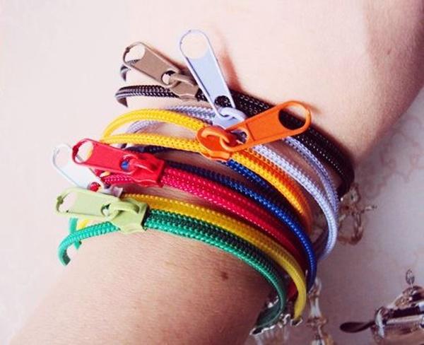 Handmade Jewelry Designs2