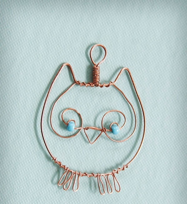 Handmade Jewelry Designs23