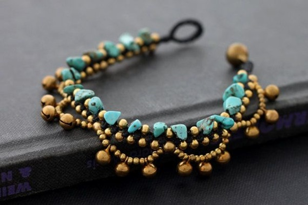 Handmade Jewelry Designs24
