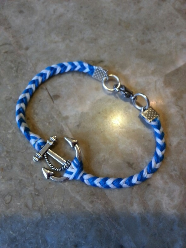 Handmade Jewelry Designs25