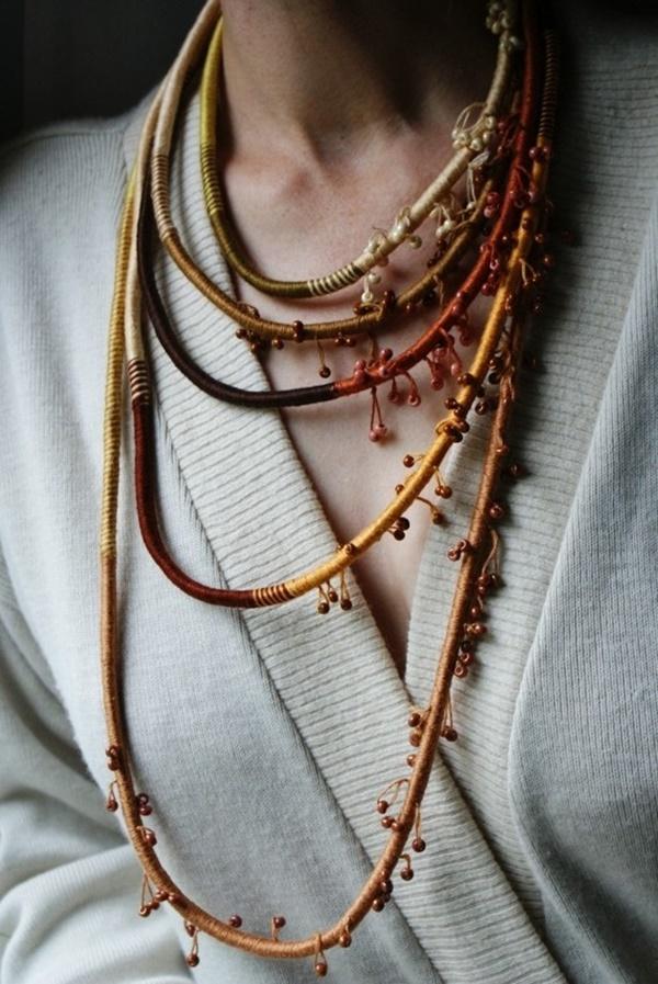 Handmade Jewelry Designs26