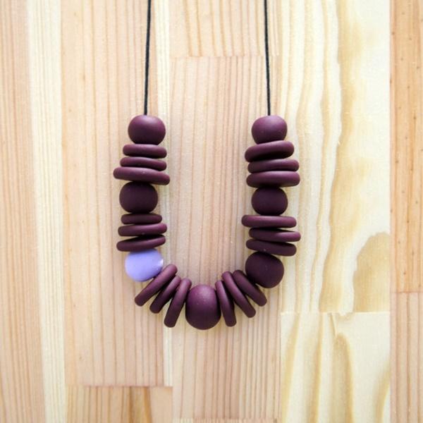 Handmade Jewelry Designs27