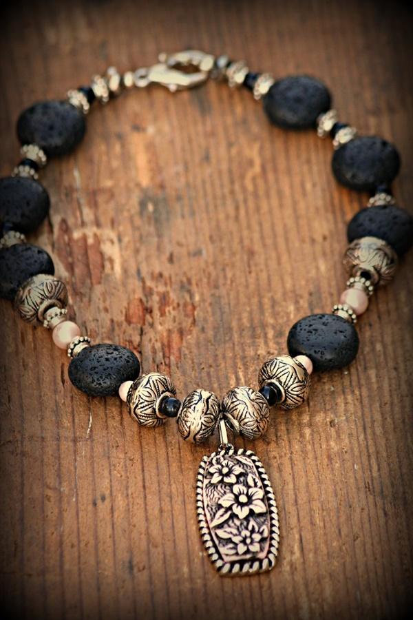 Handmade Jewelry Designs3