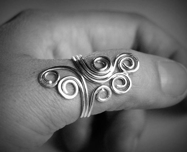 Handmade Jewelry Designs5