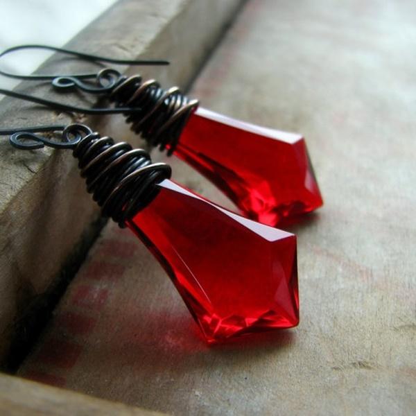Handmade Jewelry Designs7