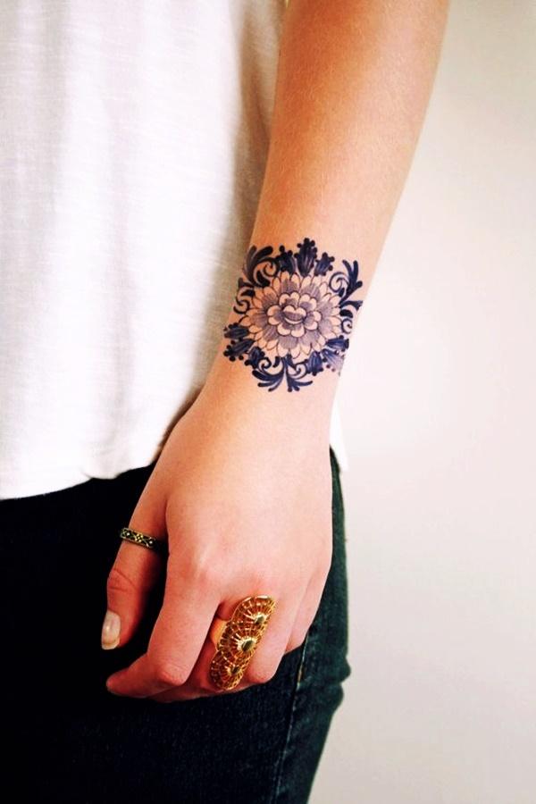 Temporary Tattoo designs2