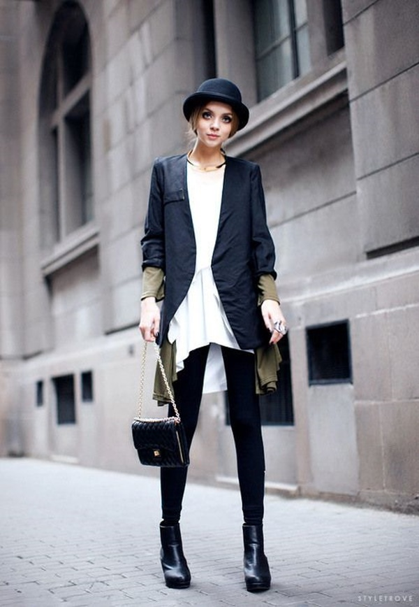 Winter Outfits for Women31