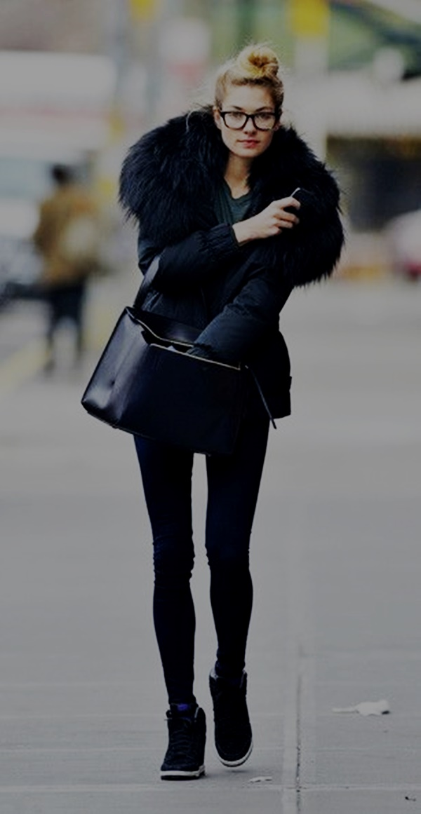 Winter Outfits for Women5