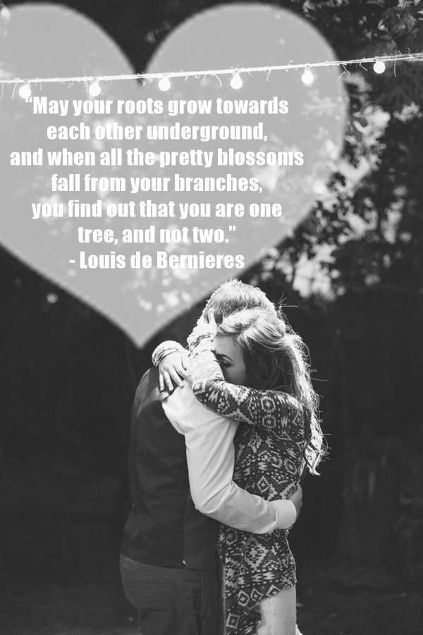 Best Wedding Quotes for Cards7