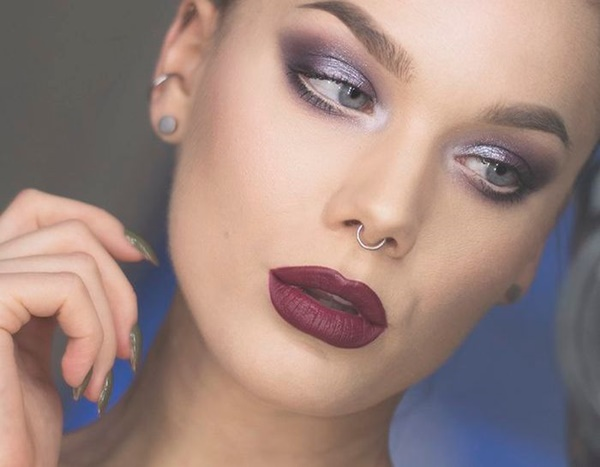 Hot and Sexy Lipstick Color Ideas1