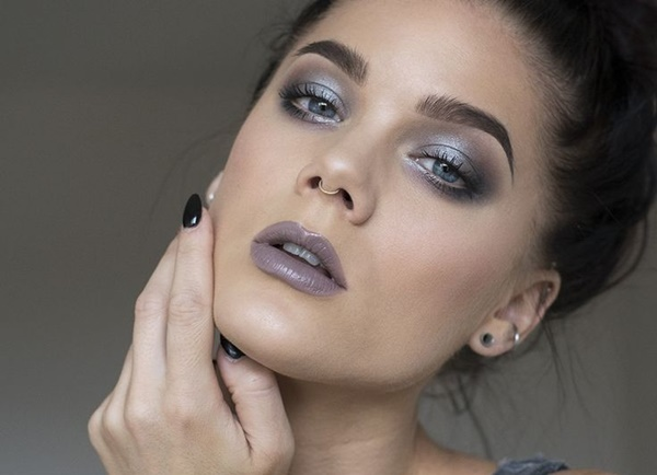 Hot and Sexy Lipstick Color Ideas18