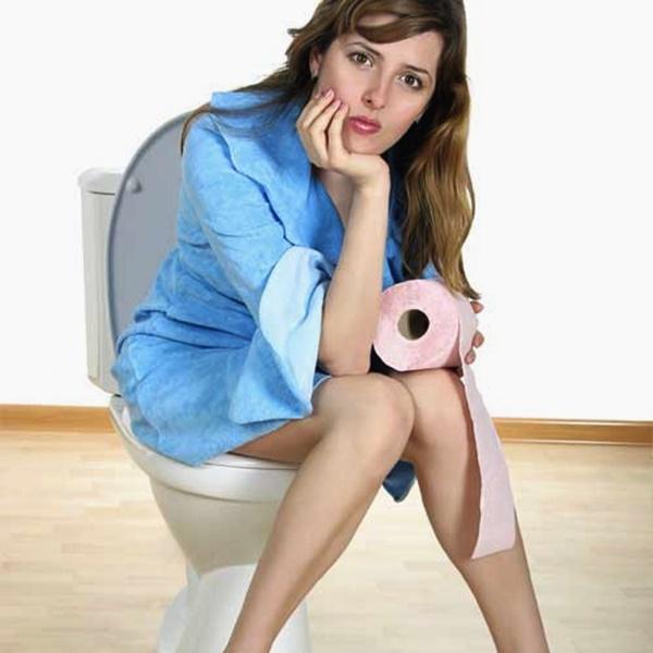Symptoms of Pregnancy to Keep in Mind (3)
