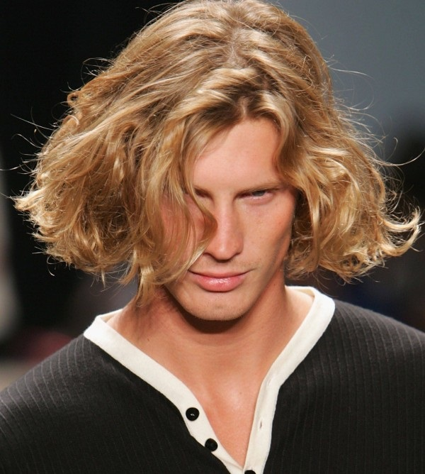 Latest Long Hairstyles for Men (17)