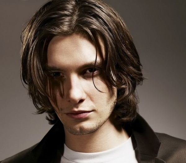 Latest Long Hairstyles for Men (26)