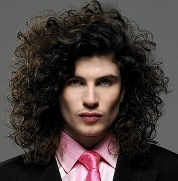 Latest Long Hairstyles for Men (4)